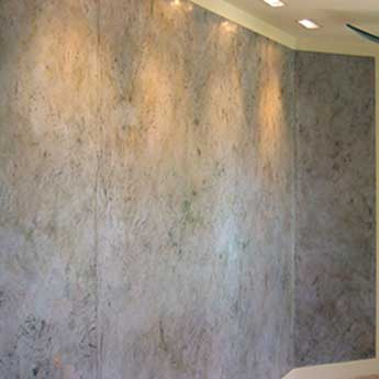 Services alternative constructors for Modern alternatives to stucco