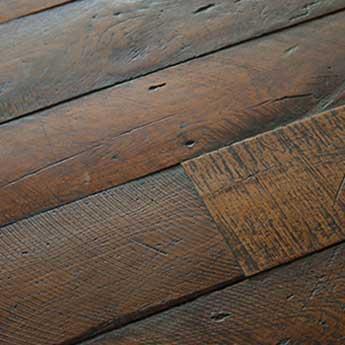 wood-flooring