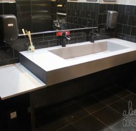 bathroom vanity_AC Logo