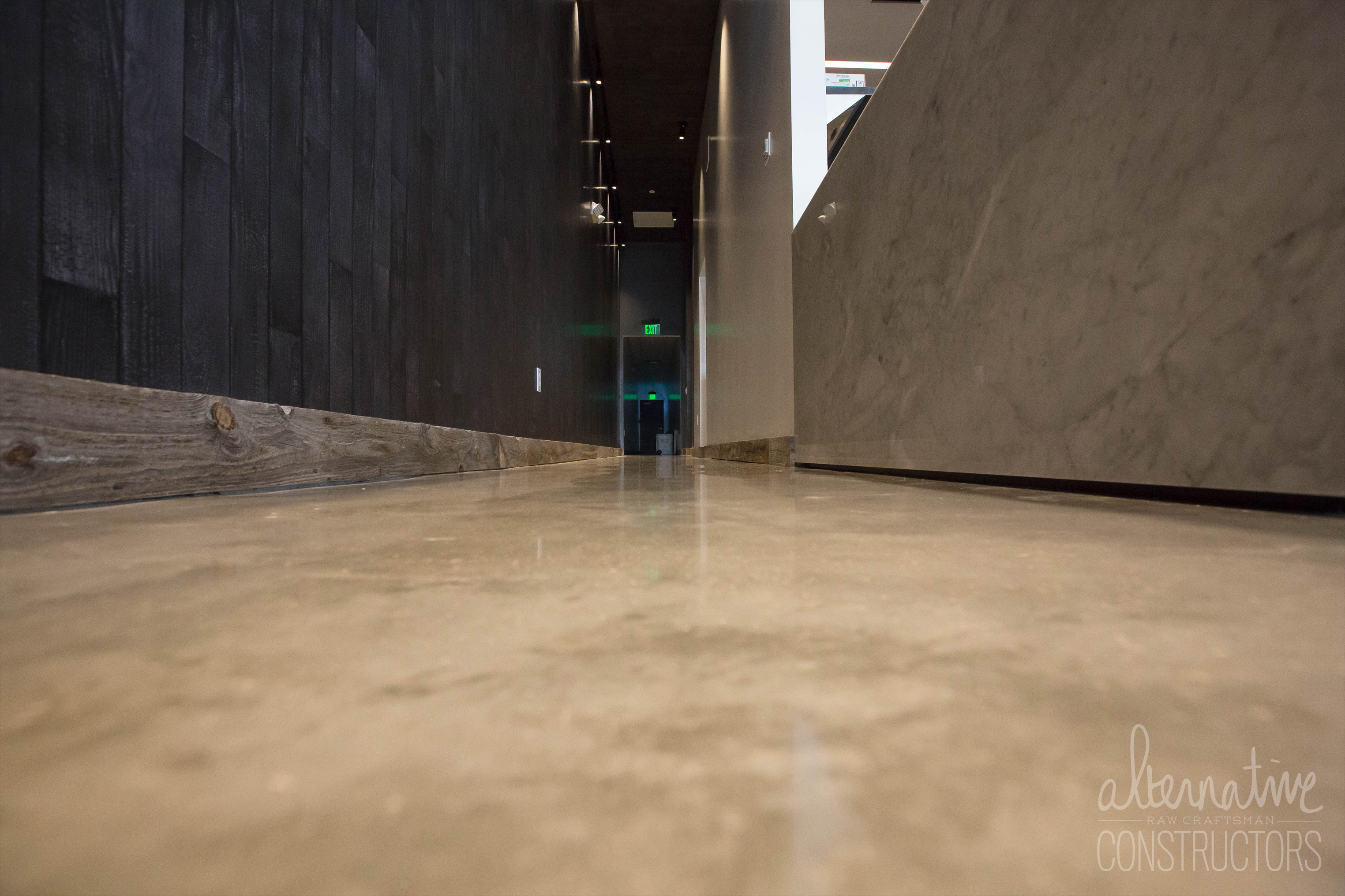 diamond choose why floors grinding concrete cut proudly serving nj floor polishing us polished
