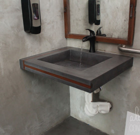 precast-concrete-sink