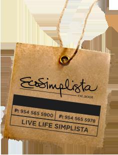 Eco Simplista